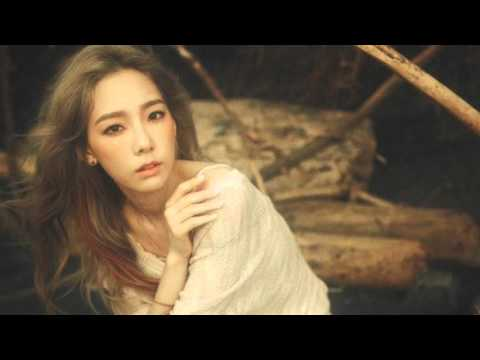 Free Download Taeyeon - Stress [ 1 Hour Loop ] Mp3 dan Mp4
