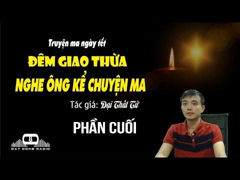 truyện ma ông địa tại timtruyentranh.com