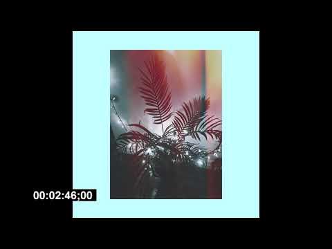 "[FREE] Frank Ocean Type Beat 2017 - '""MAGNOLIA"""