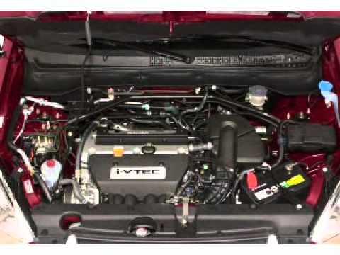 2002 Honda Cr V Mount Laurel Nj Youtube