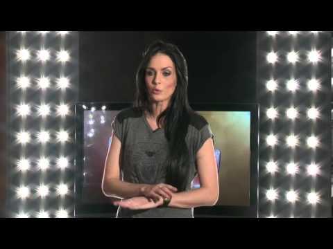 Casting Sophie Maison Du Bluff Nrj12 Youtube