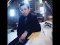 "watch he video of ""I'm Goin Back"" - Bruce Springsteen 1995 Work in Progress Song - Unreleased"