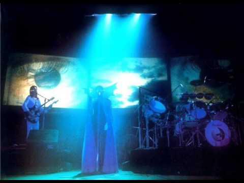 Genesis~The Waiting Room~SOUNDBOARD~Toronto Dec 16 1974 mp3
