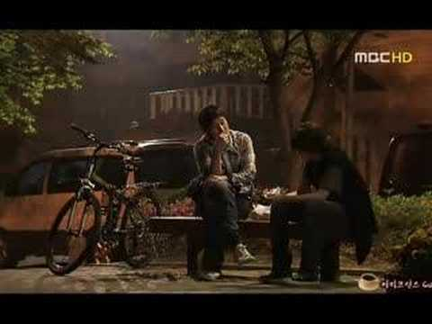 Coffee Prince MV - Goodbye by THE MELODY