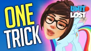overwatch-one-trick-one-hero-one-problem