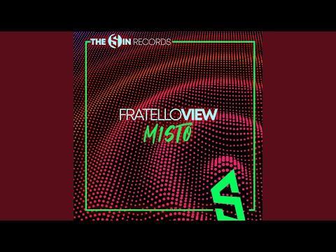 Fratelloview - Misto bedava zil sesi indir