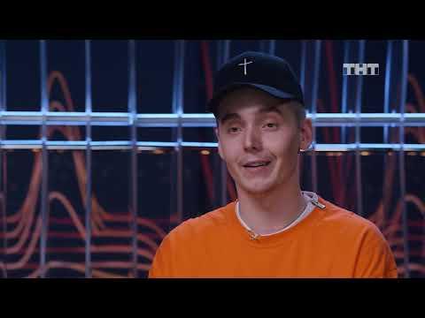 ПЕСНИ, 2 отбор: NILETTO, Соня Рейн, Slame, ARS-N