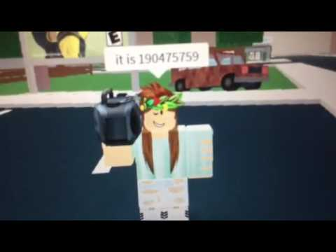Muffin Time Id For Roblox