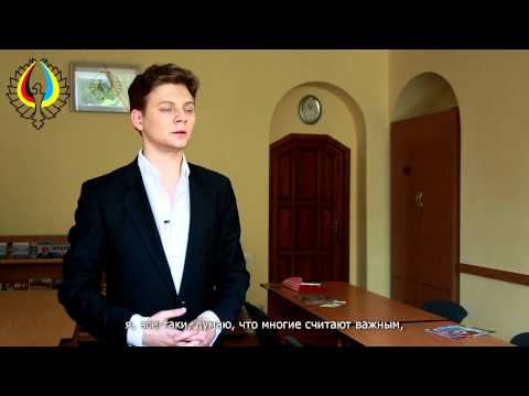 Interview mit Nikolaus Haufler