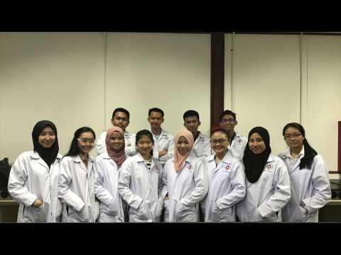 MP57 - Gas Law (LU1)