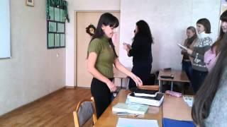 видео Шпаргалка - Сущность и функции финансов предприятия 2 - Финансы