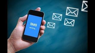 Как избавиться от надоедливого смс-спама на телефоне?