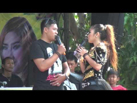 Demi Cinta -  Anik Arnika Jaya Live Suci Mundu Cirebon
