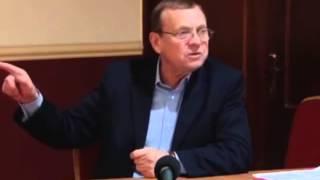 видео: Как инвесторы дурят русского Ваньку. Ефимов.