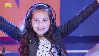 Eduarda Henklein - System Of A Down (cover)  Multishow