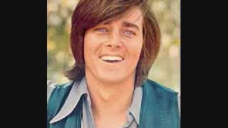 Bobby Sherman - Early in the Morning (She Lets Her Hair Down) (1973)