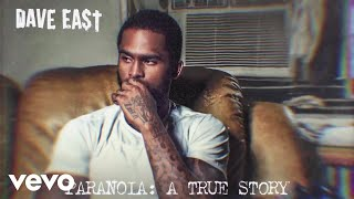 dave-east-found-a-way-audio