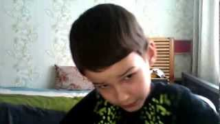 Копия видео Даниэль шоу