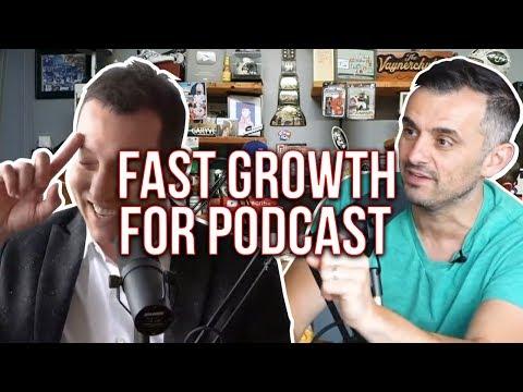 Advice On Starting A Podcast