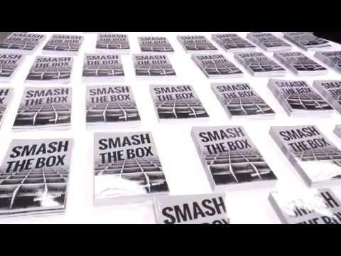 Smash the Box
