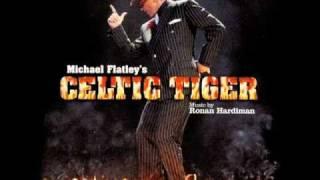 Ronan Hardiman - Celtic Kittens.