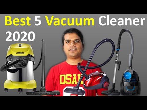 top-5-best-vacuum-cleaner-2020|-best-vacuum-cleaner-under-10000|