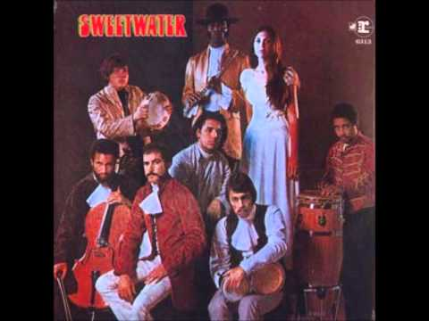 Sweetwater - Motherless Child