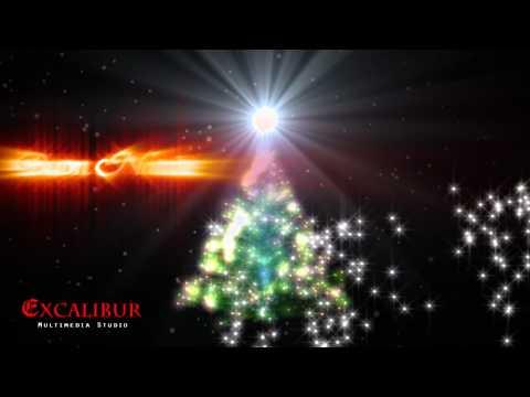 Natale - Video di auguri