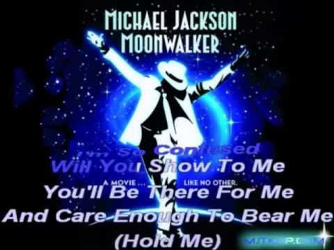 Will you be There KARAOKE - Michael Jackson (Without Voice Michael)
