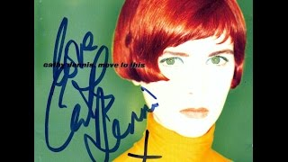 Watch Cathy Dennis Got To Get Your Love video