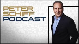 🔴 Ep.  362: Fed's Inflation Victory Is a Loss for Consumers