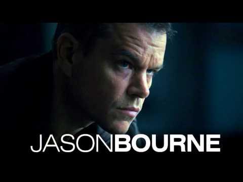 "hi-finesse---chronos-(""jason-bourne""-trailer-music)"