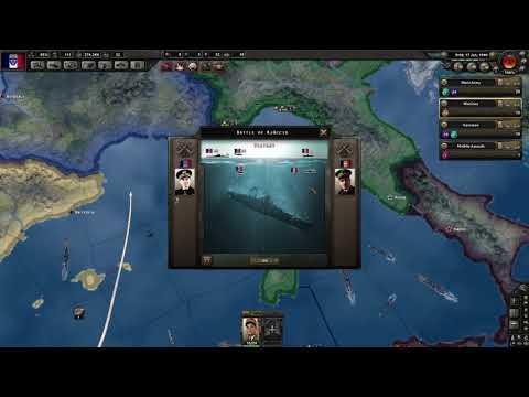 HOI4 Kaiserreich Kingdom of France 5