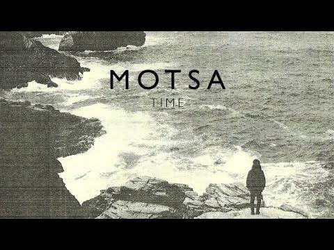 Motsa ft mimu
