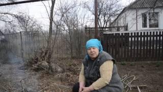 Село Павлополь. 16.03.17г.