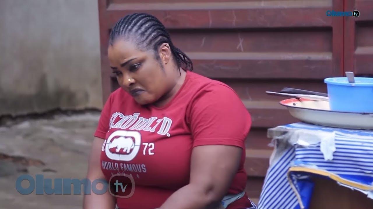 Kari Alakara Latest Yoruba Movie 2018 Comedy Starring Ronke Odusanya   Kunle Afod   Wunmi Toriola