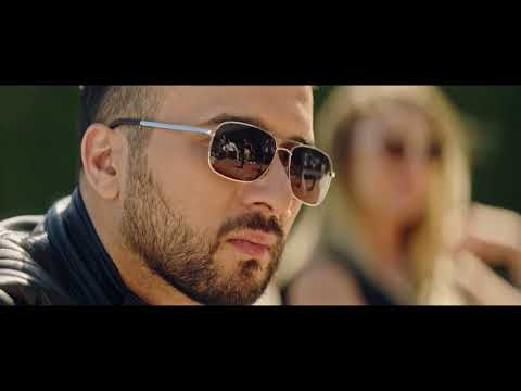 JONIBEK — LILU [Official video]