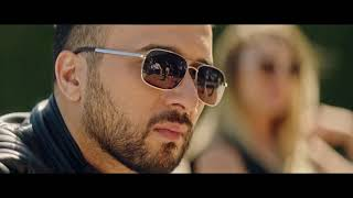 JONIBEK — LILU [Official video]