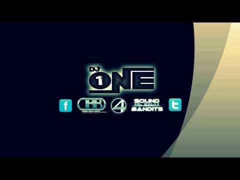 Jason Derulo ft  2 Chainz   Talk Dirty...