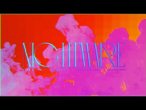 "Yap!!! ""Nightmare"" (Music Video)"