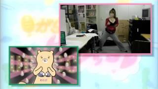 6月9日に愛媛朝日テレビ Love Chu Chu にて放送された映像です。 貝が...