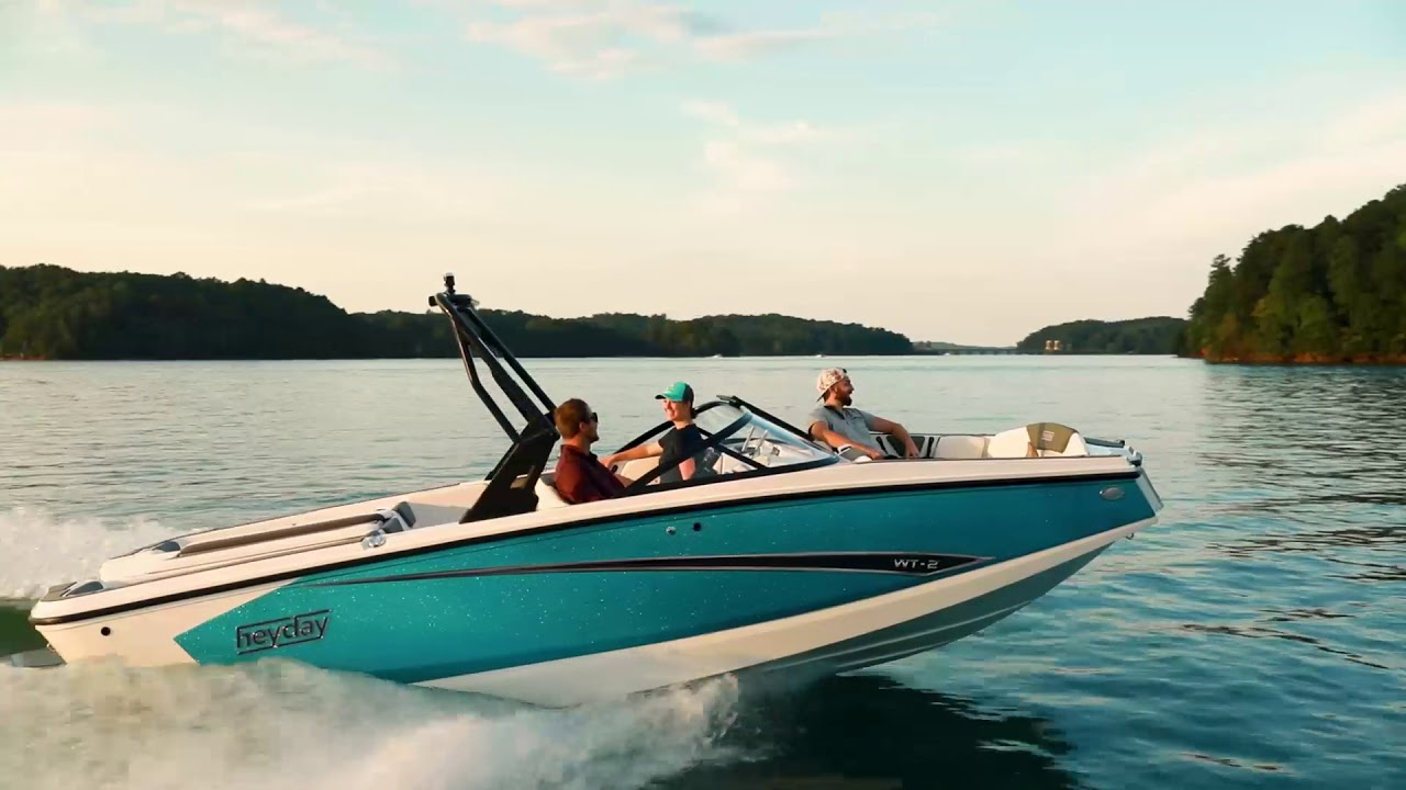 Fish and Ski Marine | Your Premier Marine Dealer Near Dallas TX