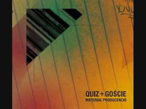 Quiz&Laikike1 - Glider