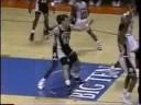 Illini basketball Scheffler rough play