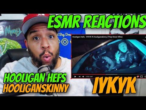 """*hooligan-hefs*-""""iykyk""""-(ft.-hooliganskinny)-{esmr-reactions}"""