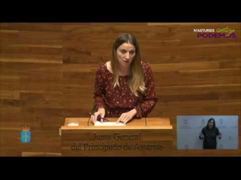 LA SITUACIÓN DE LA INVESTIGACIÓN ARQUEOLÓGICA EN ASTURIAS  ES DE REGRESIÓN ABSOLUTA