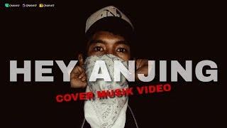Download HIPHOP INDO - TEMAN ANJING - RYAN RAPZ ( COVER MUSIK VIDEO | ONAY417 )