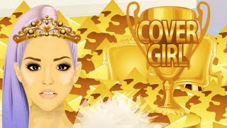 Video Covergirl Worthy Outfits download MP3, 3GP, MP4, WEBM, AVI, FLV April 2018