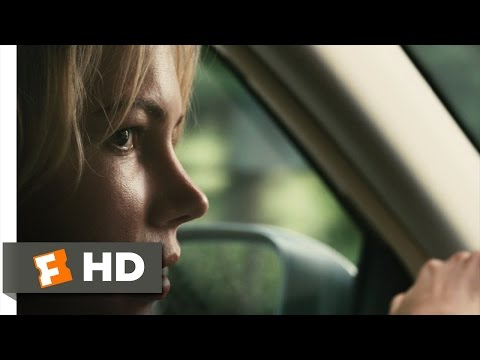 Blue Valentine 112 Movie   Said the Wrong Thing 2010 HD