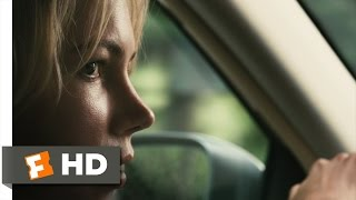 Blue Valentine (1/12) Movie CLIP - Said the Wrong Thing (2010) HD